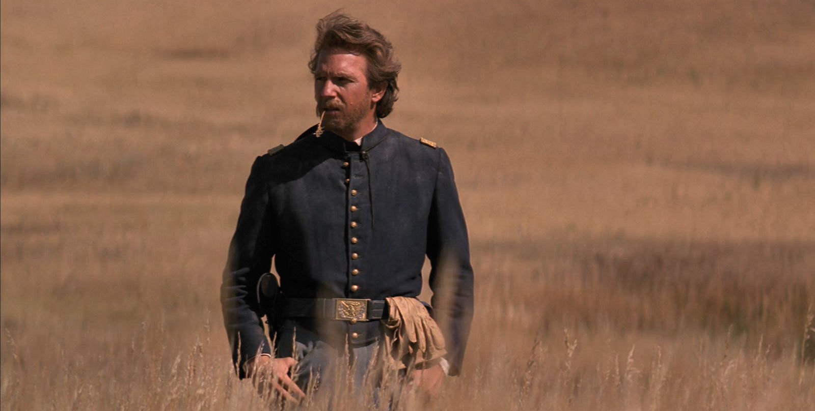 reaction paper dances with wolves John barry: the man with the midas touch  out of africa and dances with wolves  in 1988 he nearly died when he suffered an allergic reaction to a health.